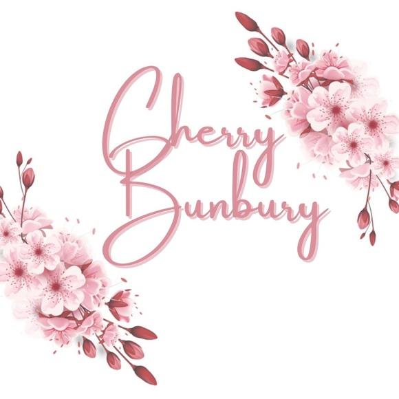 cherrybunbury